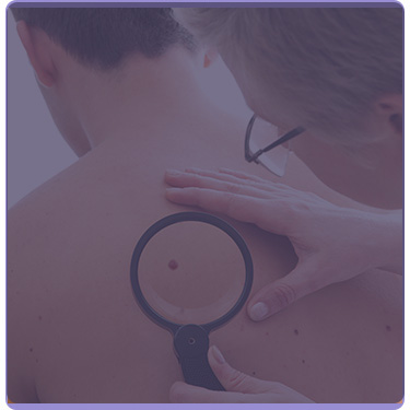 St  Paul - Minneapolis Dermatology | Dermatologist | ADC
