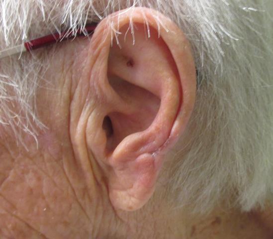 DJ Ear Po