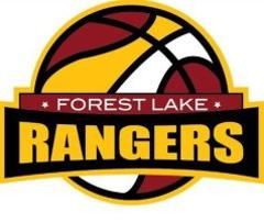 Forest Lake Rangers