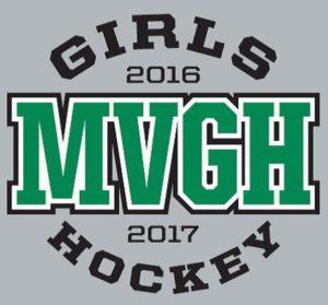 MVGH Logo