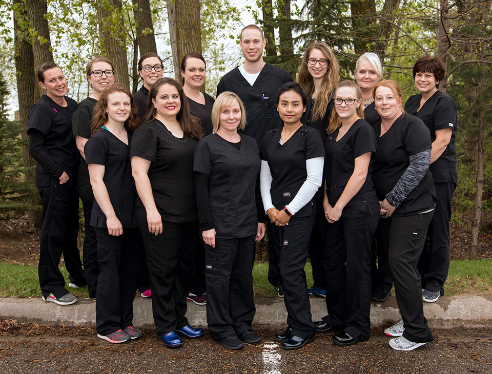 Skin Care Doctors | Expert Staff | Dermatology Specialists | ADC
