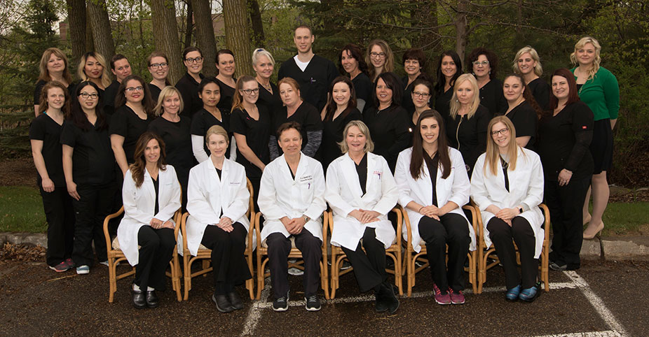 Advanced Dermatology Care | Mohs Surgery | Cosmetic