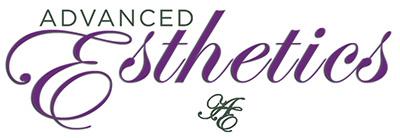 Advanced Esthetic Dermatology