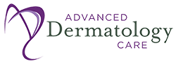 Advanced Dermatology Care
