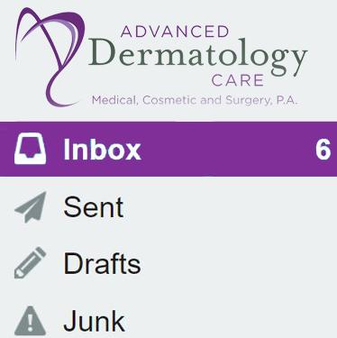 St. Paul Minneapolis, Minnesota Dermatology